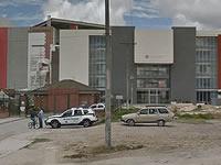 Detrimento patrimonial en Soacha por construcción de Palacio de Justicia