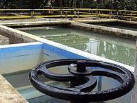 Cortes de agua este jueves en Soacha