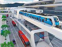 Bogotá pediría prestado al BID 1.700 millones USD   para financiar el metro
