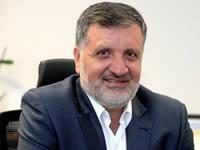 Un madrileño es el nuevo secretario TIC de Cundinamarca