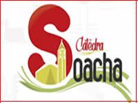 La Cátedra Soacha es una realidad en el municipio