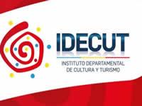 Modelo de gestión pública  de cultura departamental  será socializado en  Perú