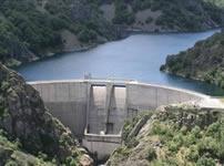 Cundinamarca construirá tres nuevos embalses