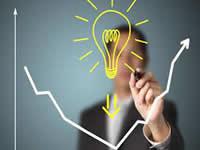 Millonaria inversión para innovación en el departamento