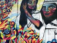 Colombia  sede del  Foro Internacional sobre Patrimonio Cultural Inmaterial en Contextos Urbanos
