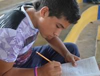 En Soacha abren convocatoria para segundo concurso municipal de cuento
