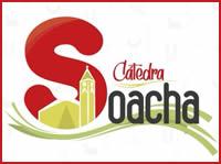 La primera cátedra en el país que fomenta el sentido de pertenencia está en Soacha