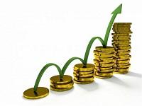Millonaria inversión para la Atención Primaria en Salud