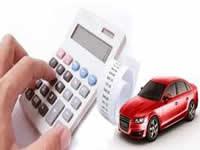 27 de julio, plazo para pagar sin sanciones  impuesto sobre vehículos