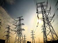 Anla insiste en autorizar trazado energético en Tabio