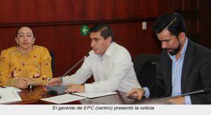 Gerente-empresas-púbicas-Cundinamarca