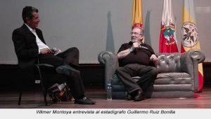 Guillermo-Ruiz-Bonilla-en-Soacha