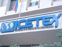 30 artistas estudiarán en el exterior a través del programa Jóvenes Talentos, del ICETEX