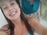 Menor de 13 años desaparece en Soacha