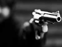 Fleteo deja víctima mortal en Soacha