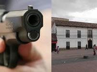 Se dispara inseguridad en Soacha, asesinan a ciudadanos y no pasa nada