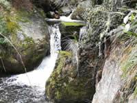 'Agua a La Vereda' abre tercera convocatoria