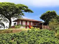 Se garantiza preservación del Paisaje Cultural Cafetero y la Estación de la Sabana