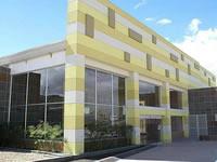 Sena abre  cuarta oferta educativa relacionada con el transporte