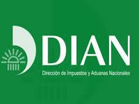 Servicios de la DIAN llegan a Soacha