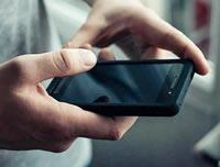 En Soacha matan por un celular… Y no pasa nada