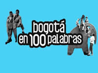 Participe en la segunda edición del concurso de relatos breves Bogotá en 100 palabras