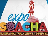 Ya está todo listo para ExpoSoacha 2018