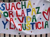 Positivo balance del Carnaval multicolor de Soacha