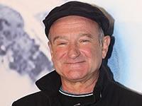 El 11 de agosto se recuerda a un comediante deprimido llamado Robin Williams