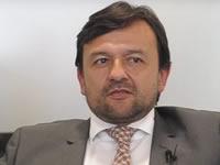 Pliego de cargos contra el secretario de movilidad de Bogotá