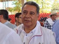 Mayor inversión social para Soacha: Alcalde a presidente Duque