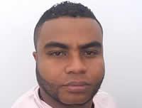 Asesinado profesor en Soacha