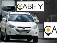 Conductor de Cabify encontró maletín con 15 millones de pesos y el usuario no aparece