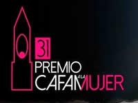 Inicia la convocatoria del Premio Cafam a la Mujer