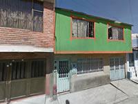 Saquean salón comunal del barrio Ricaurte en Soacha