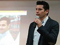 Dirección de Desarrollo Económico de Soacha le apuesta a las prácticas digitales