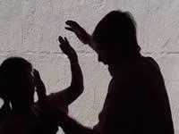 En Soacha se  busca evitar que audiencia por asesinato  a niña de tres años,   quede nuevamente aplazada