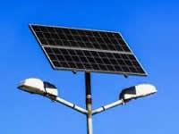 Empresa de Licores de Cundinamarca funcionará con energía solar