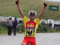 Ya llega la Clásica de Ciclismo Ciudad de Soacha