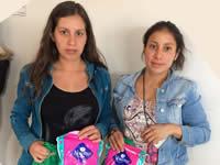 ESE de Soacha celebra el mes de la lactancia materna