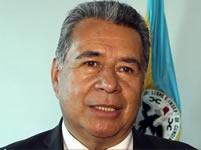 Alcalde de Soacha pide  al DANE ampliar fechas del Censo poblacional