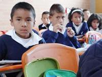 XV Foro Educativo Municipal, un espacio para analizar los retos de la educación rural en Soacha