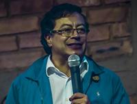 «El candidato de la Colombia Humana para la Alcaldía de Soacha no será un camaleón político», Petro