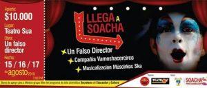 Bono-teatro-Soacha