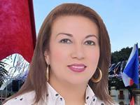 Bojacá tiene nueva alcaldesa