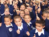 Este miércoles es el Foro Educativo Municipal de Soacha