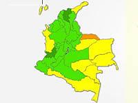 Cuatro municipios de Cundinamarca entre los primeros 10 del país en desempeño fiscal