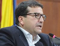 Cundinamarca se consolida en el primer lugar del ranking de desempeño fiscal del DNP