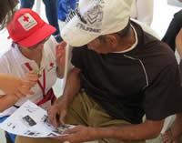 En Soacha se realizará jornada de atención en salud a población vulnerable y migrante