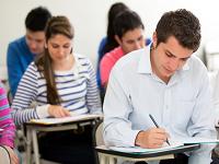 Consejería Académica  preparará a jóvenes para estudiar en el exterior